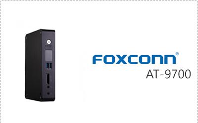 نانو کلاینت Foxconn AT-9700