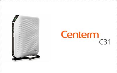 Centerm C31